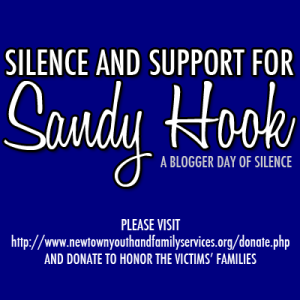 Day-of-Silence-and-Support-for-Sandy-Hook