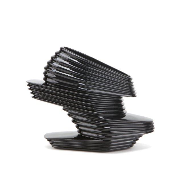 nova-shoe