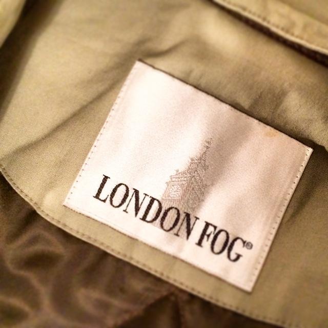 LondonFog