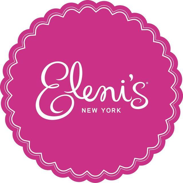 Eleni's06