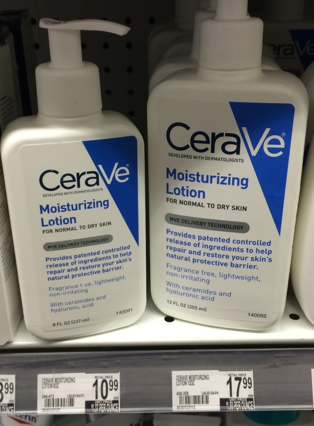 Cerave1cropped